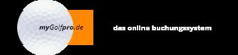 inner-nav-logo